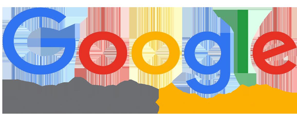 d68f4b1d1b163652c320eb068d2b8275_google-reviews-2-1-1156-577-c