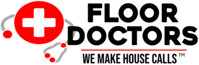 Floor Doctors – Tile & Grout Cleaning and Restoration Service Company