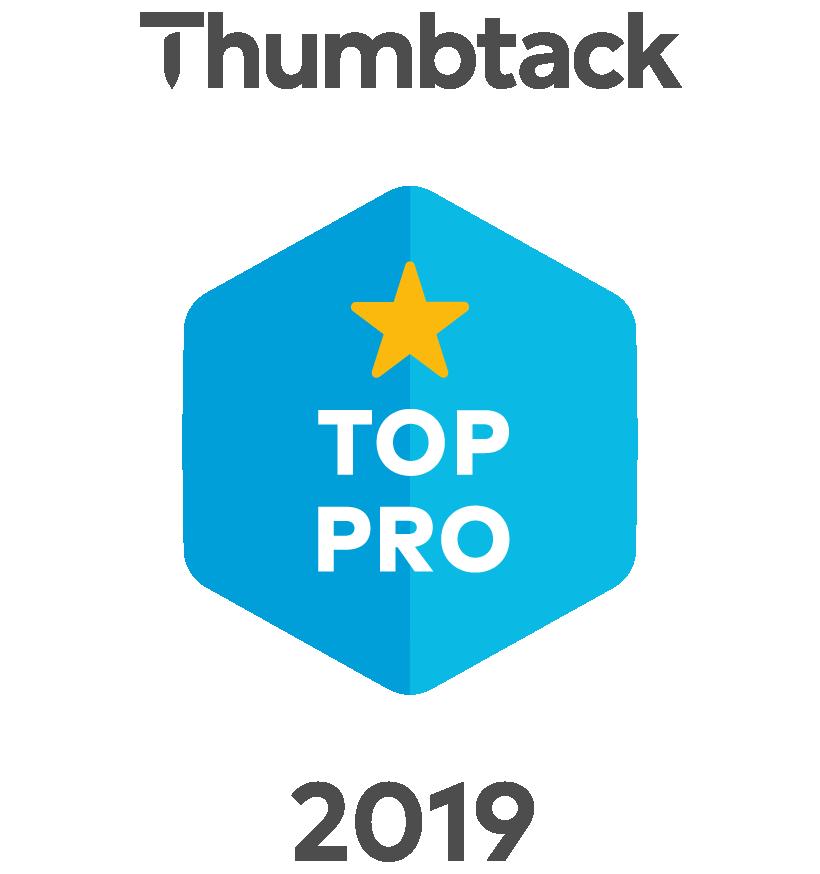 2019-top-pro-badge.floordoctors