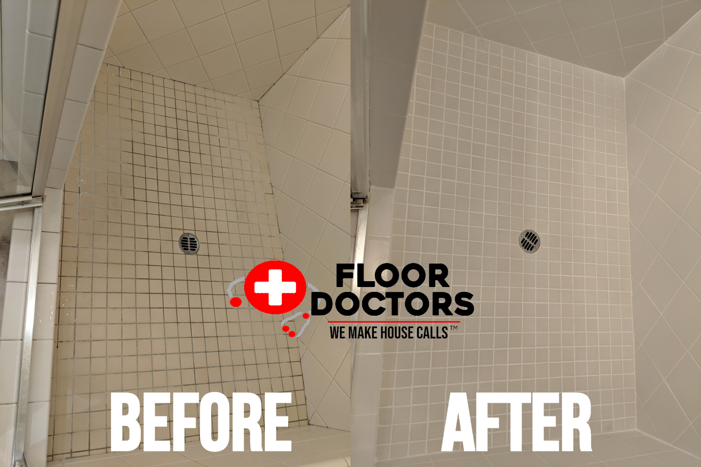 floor-doctors-before-after-photo-tile-grout-1