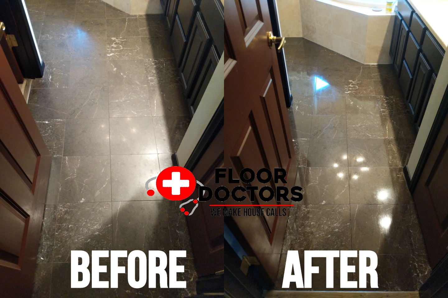 floor-doctors-before-after-photo-tile-grout-2