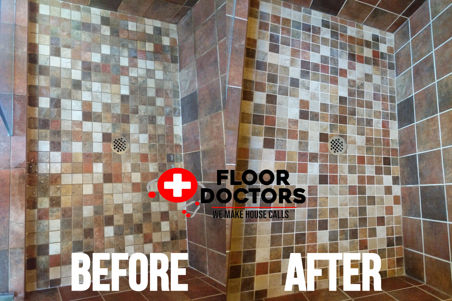 floor-doctors-before-after-photo-tile-grout-3