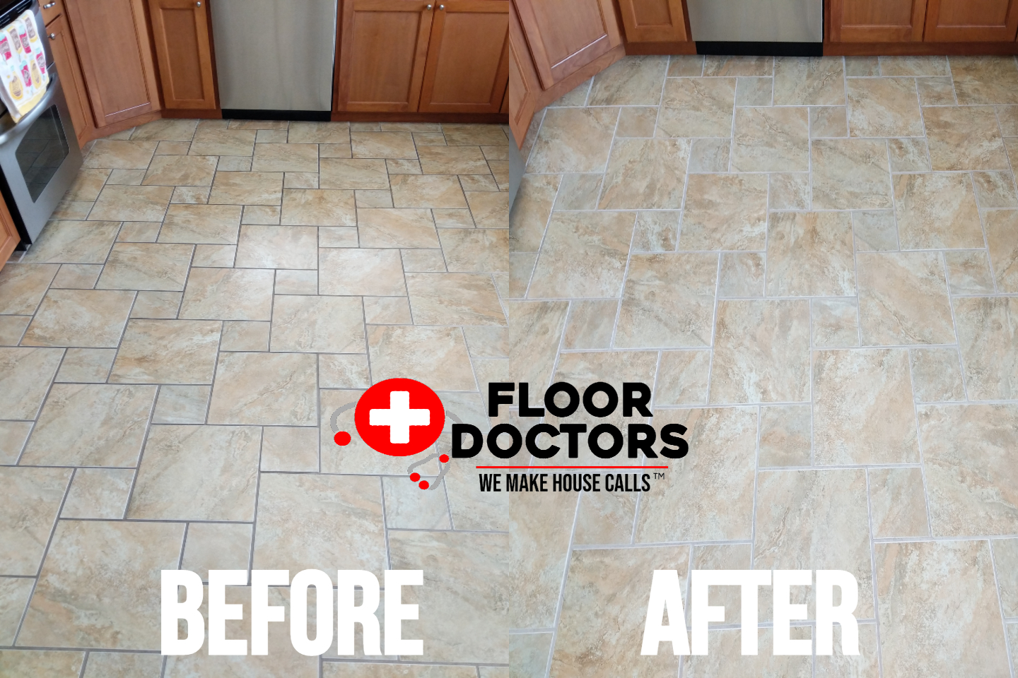 floor-doctors-before-after-photo-tile-grout-4