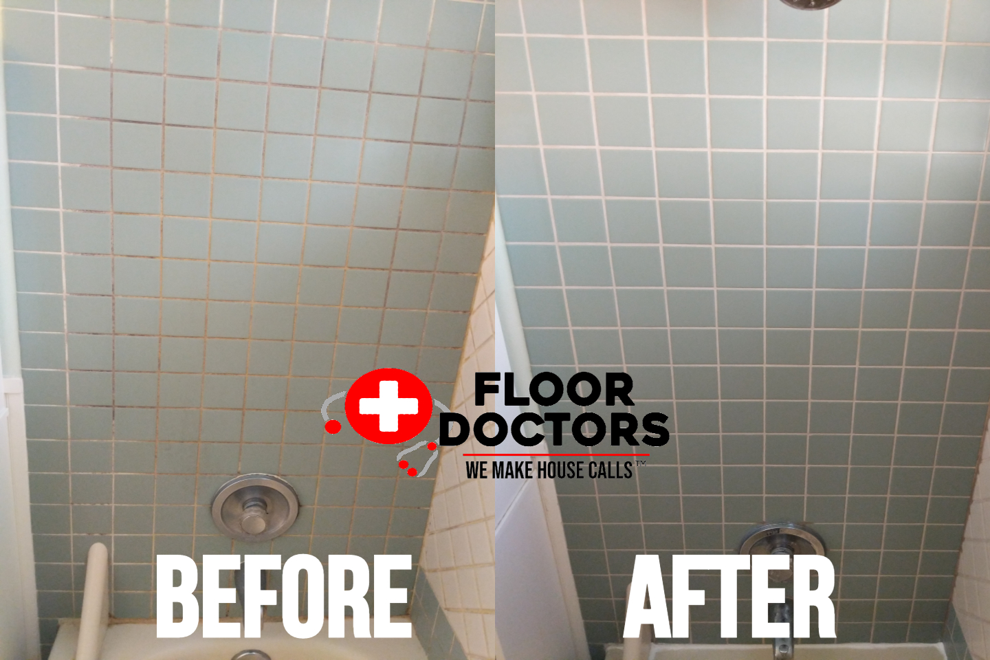 floor-doctors-before-after-photo-tile-grout-5