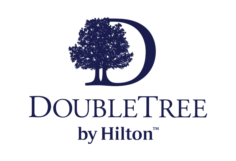 DoubleTree-Logo-Color