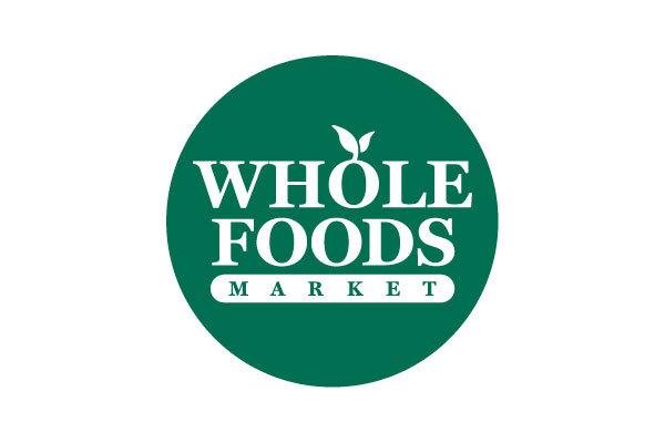 whole-foods-logowhole-foods