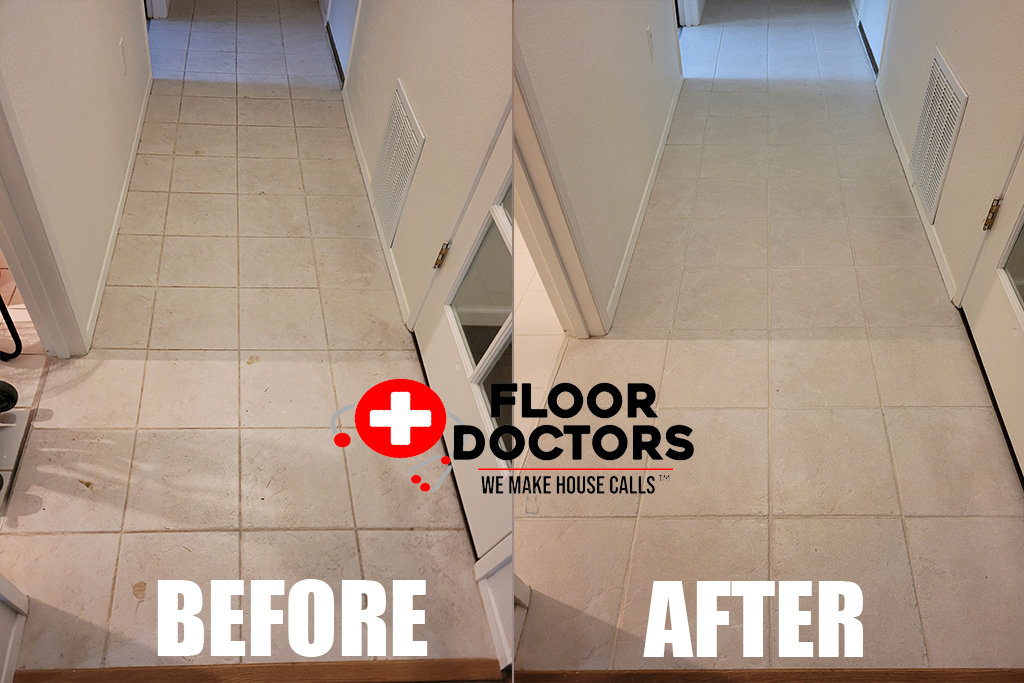 floor-doctors-before-after-photo-tile-grout-13-1024x683
