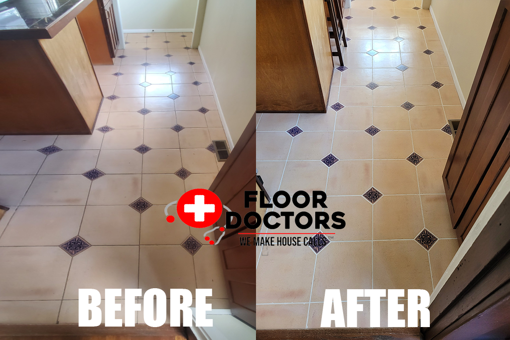 floor-doctors-before-after-photo-tile-grout-14-1024x683