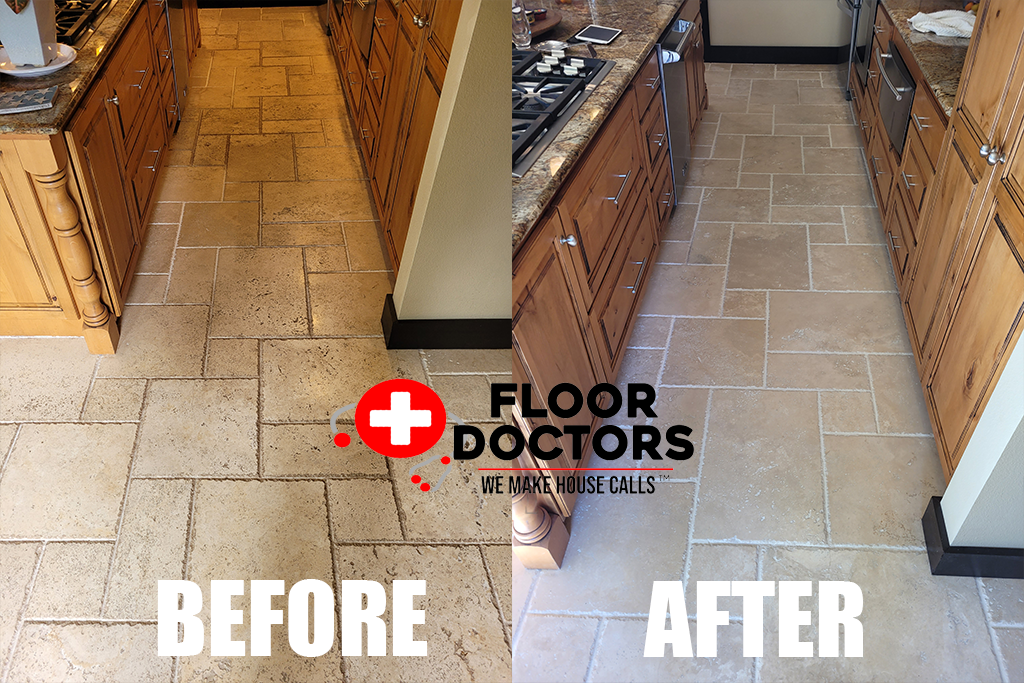 floor-doctors-before-after-photo-tile-grout-15-1024x683