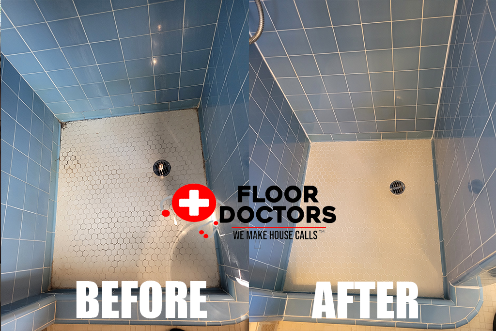 floor-doctors-before-after-photo-tile-grout-17-1024x683