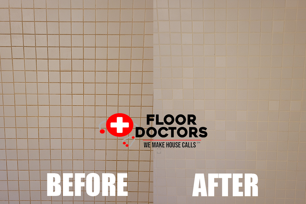 floor-doctors-before-after-photo-tile-grout-18-1024x683