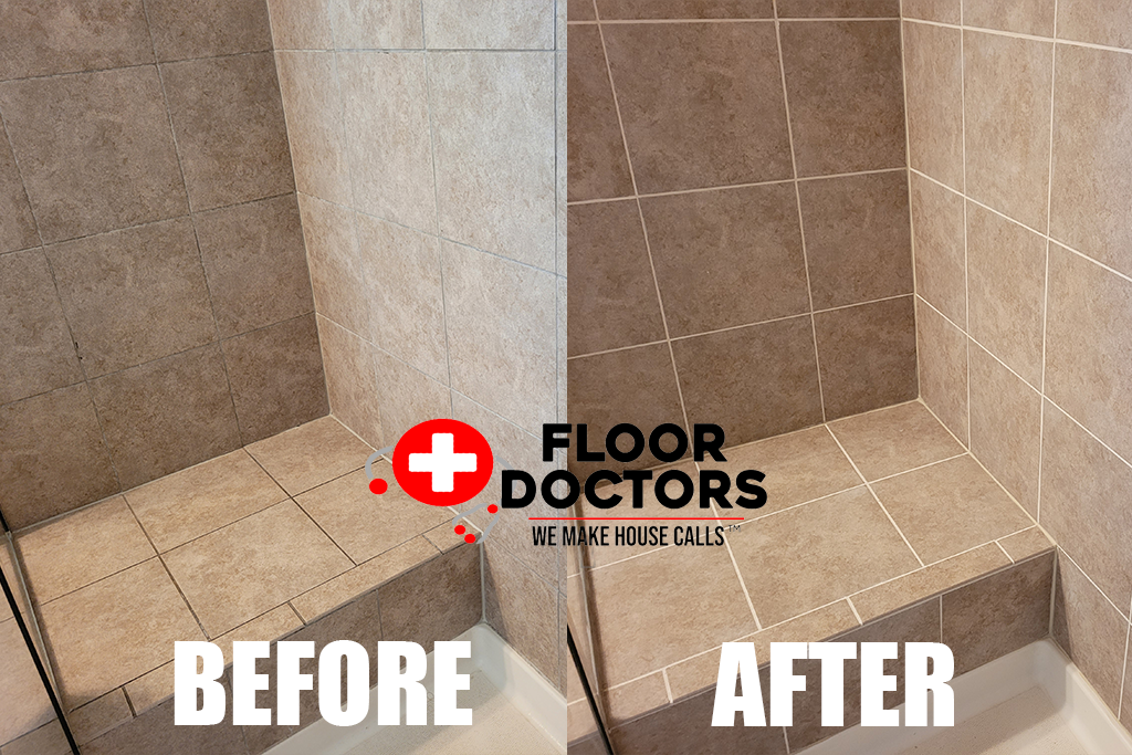 floor-doctors-before-after-photo-tile-grout-19-1024x683