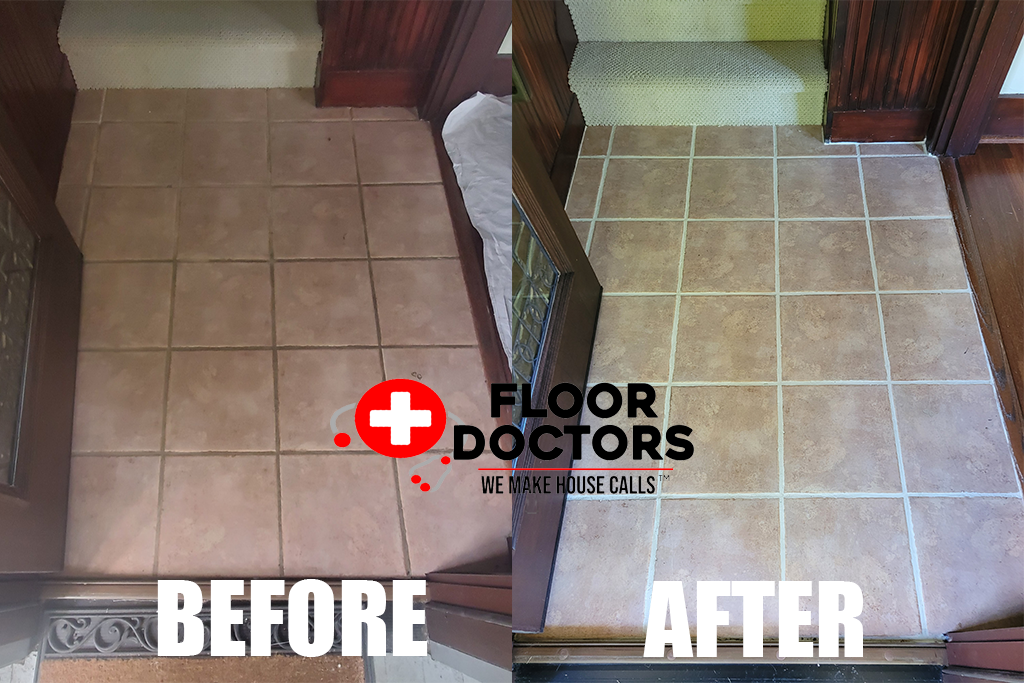 floor-doctors-before-after-photo-tile-grout-6-1024x683
