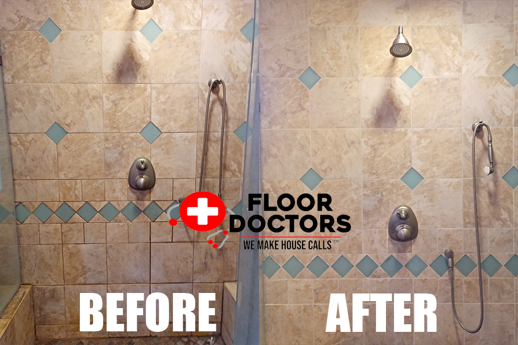 floor-doctors-before-after-photo-tile-grout-7-1024x683
