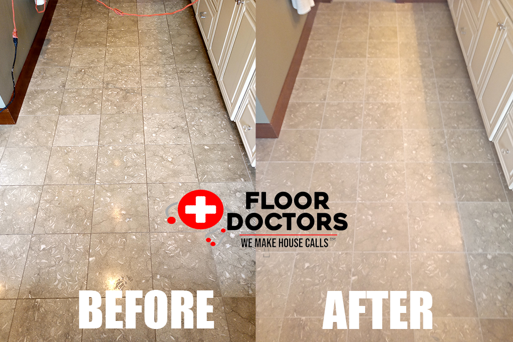 floor-doctors-before-after-photo-tile-grout-8-1024x683