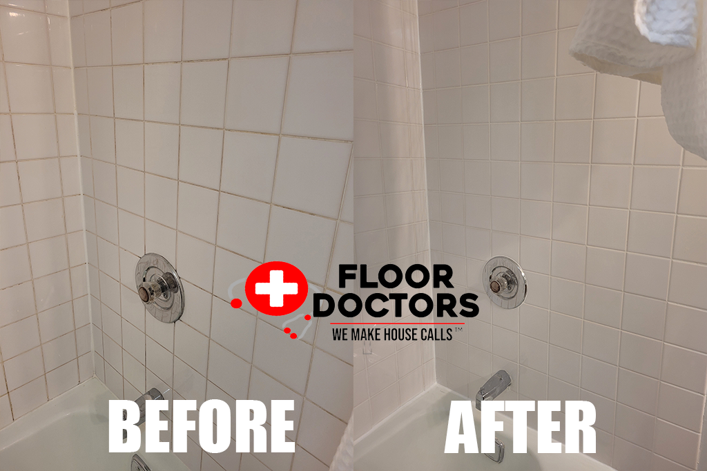 floor-doctors-before-after-photo-tile-grout-9-1024x683